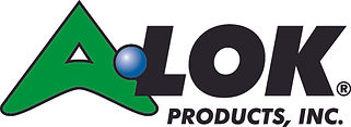 A-Lok vector logo sm.jpg
