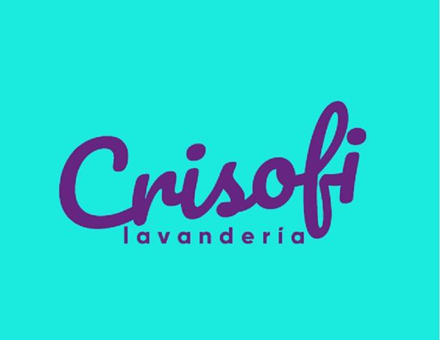 LAVANDERIA CRISOFI.jpg