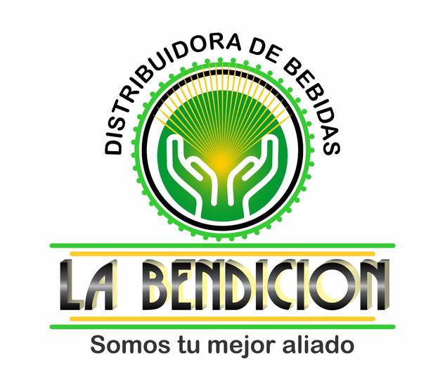 Distribuidora de bebidas La Bendición