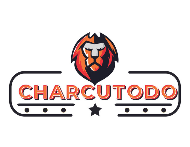 CHARCUTODO