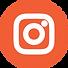 boton instagram.png