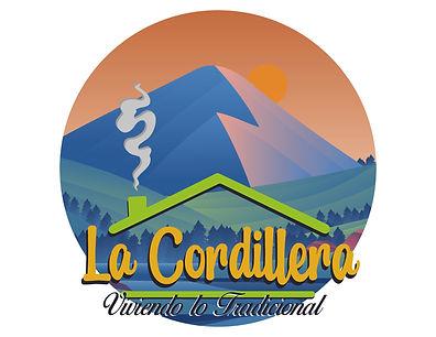 La Cordillera - Parador Turistico