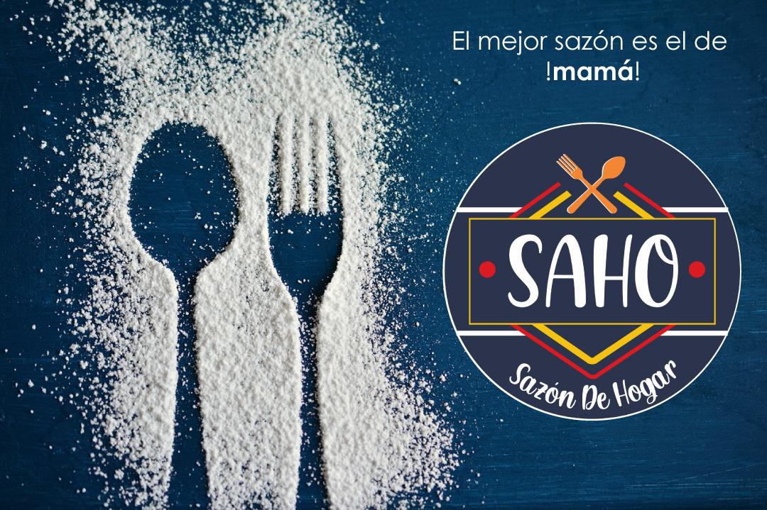 SAHO_1.jpg