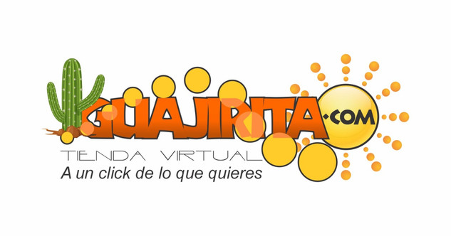 Tienda virtual Guajirita.com