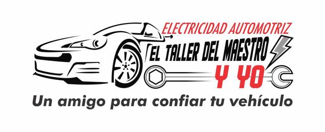 Electricidad Automotriz el Taller del Ma