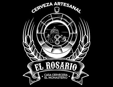 CASA CERVECERA EL MONASTERIO