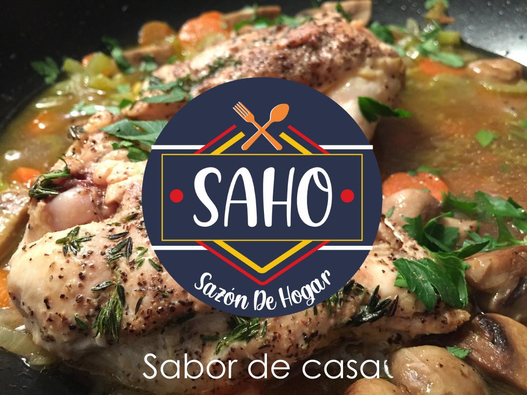 SAHO_4.jpg