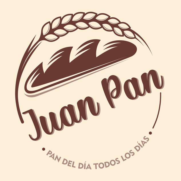PANADERÍA JUANPAN