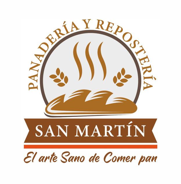 panaderia y reposteria san Martin.jpeg