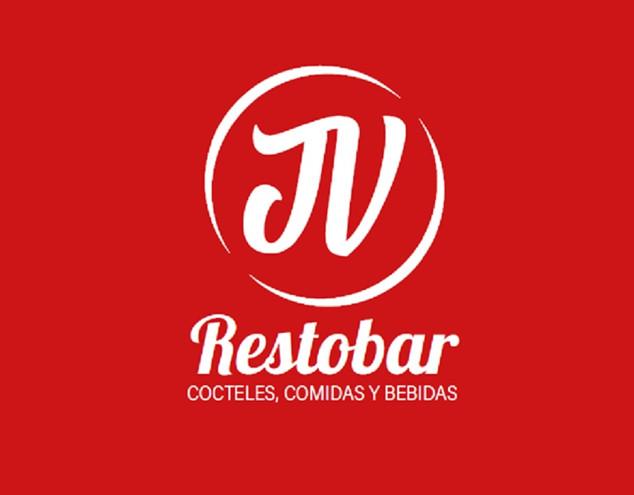 RESTAURANTE DE COCTELES Y MARISCOS.jpg