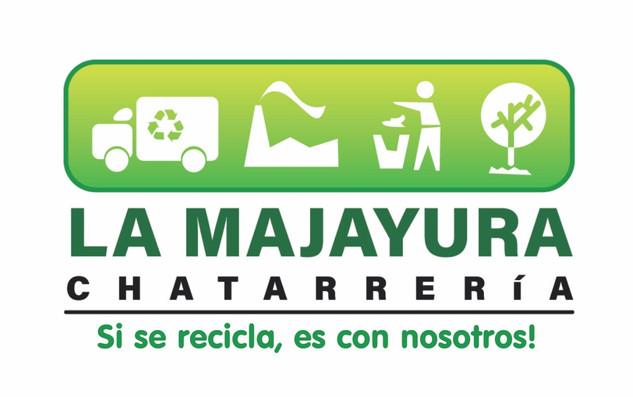 Chatarrería La Majayura