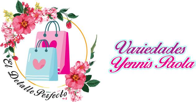 Variedades Yennis Paola