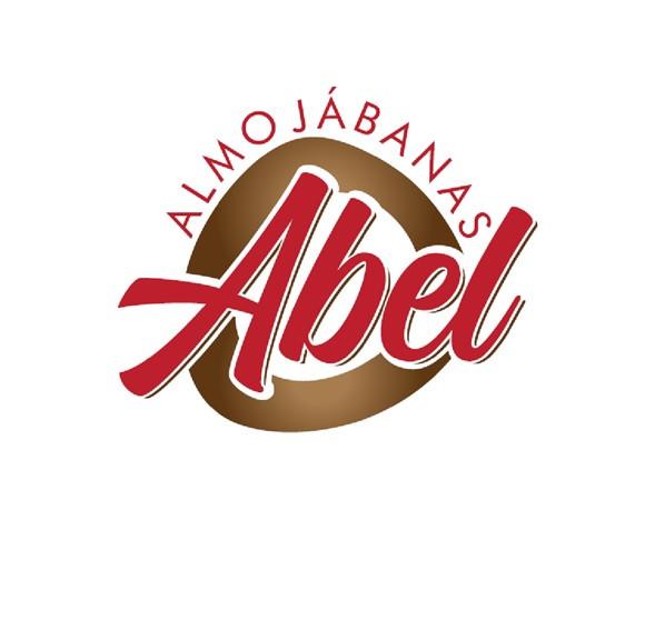 ALMOJABANAS ABEL