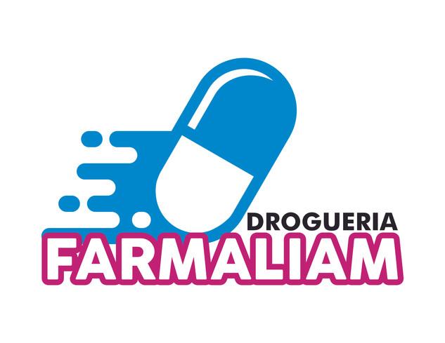 DROGUERÍA FARMALIAM PLUS