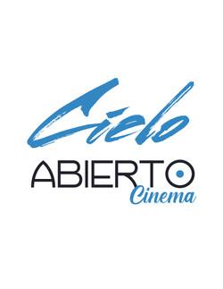 PRODUCCIONES CIELO ABIERTO SAS