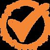 beneficiando poblacion pimpinera naranja