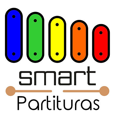 Smartpartituras_edited.jpg