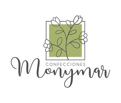Monymar