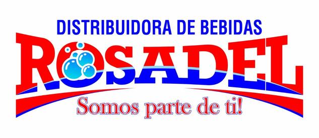 Distribuidora de bebidas Rosadel