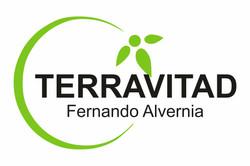 Terravitad