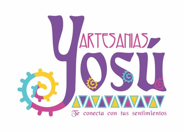 Artesanias Yosuu.jpeg