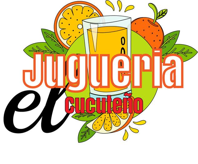 Jugueria El Cucuteño