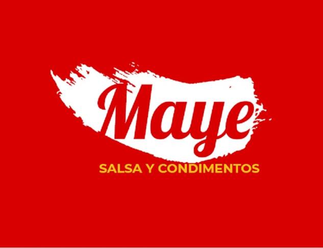 SALSAS Y CONDIMENTOS MAYE.jpg