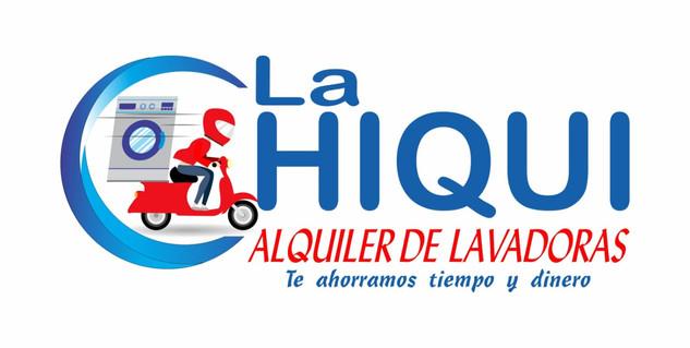 Alquiler de Lavadoras la Chiqui.jpeg
