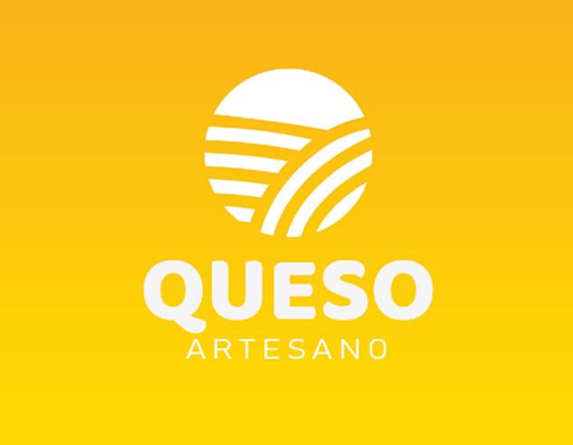 COMERCIALIZACION DE QUESO COSTEÑO.jpg