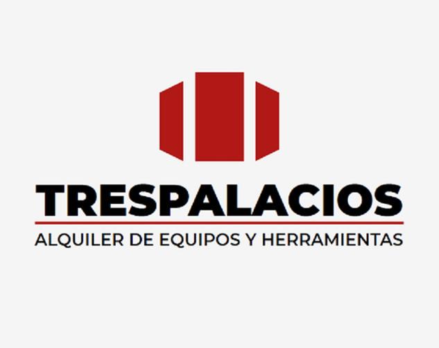 ALQUILER DE EQUIPO Y HERRAMIENTAS DE CON