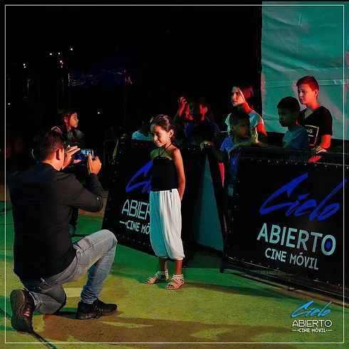 Albeiro Gelvez 04.jpg