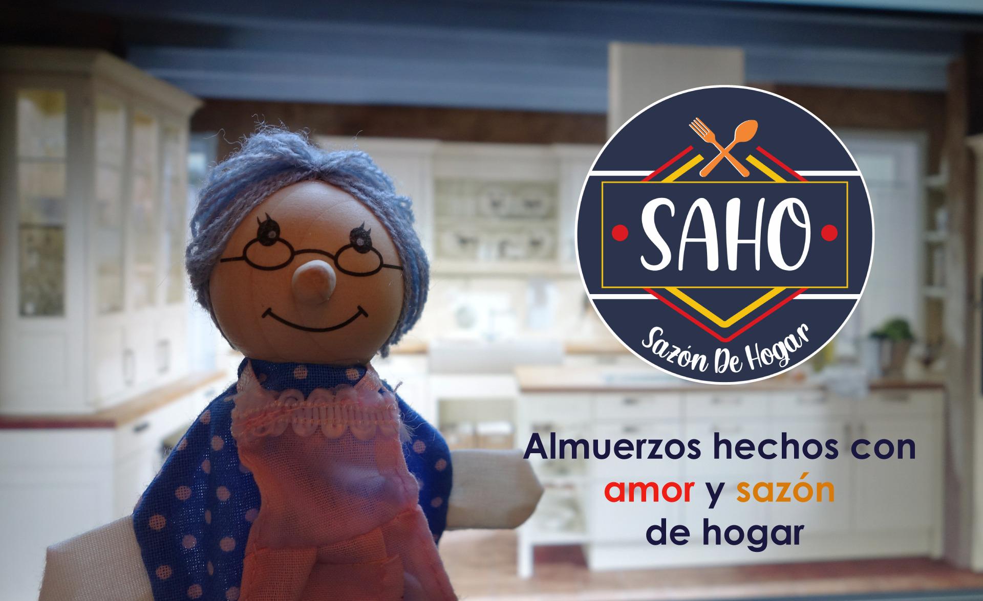 SAHO_5.jpg