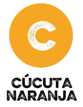 Cúcuta_naranja.png