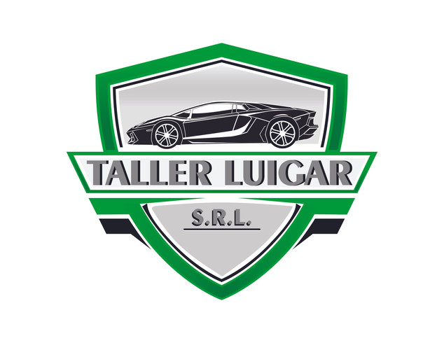 TALLER LUIGAR - MECÁNICA AUTOMOTRIZ