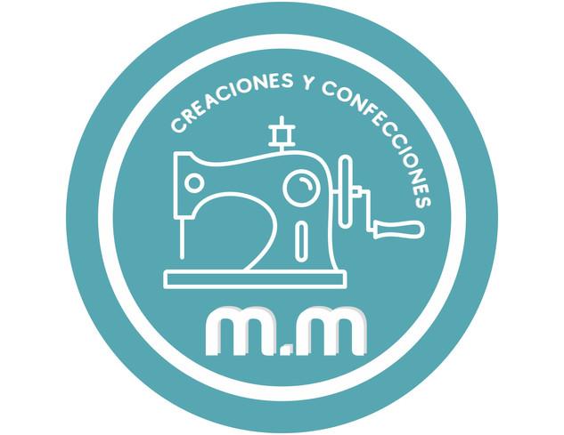 CREACIONES Y CONFECCIONES M.M