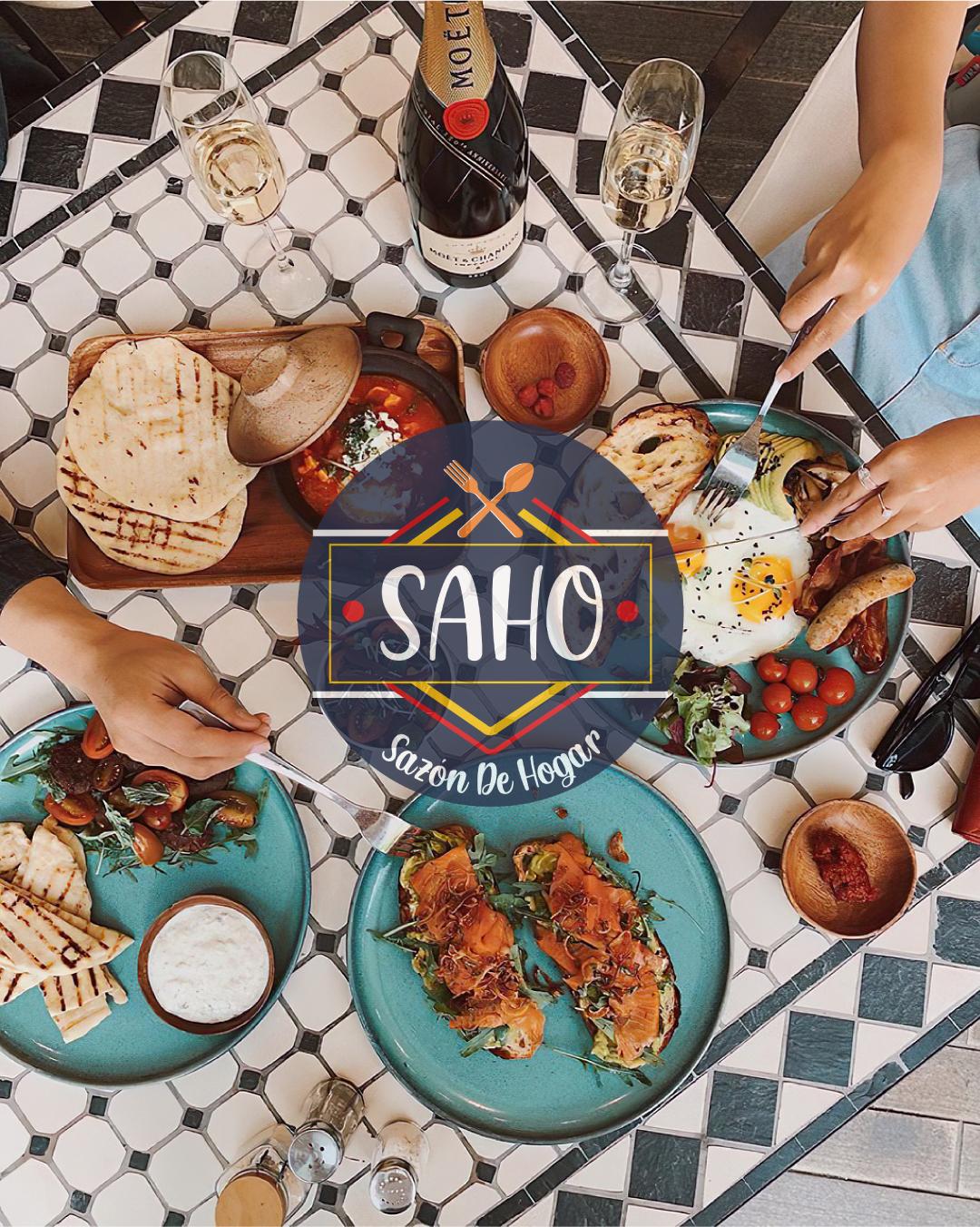 SAHO_2.jpg