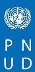logo_pnud_azul.png