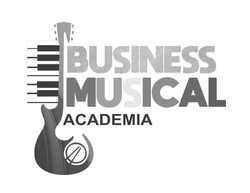 Business Musical
