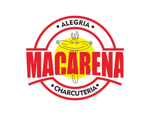 MACARENA -CHARCUTERÍA Y VENTA DE PRODUCT