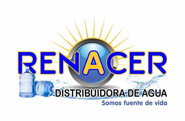 distribuidora de agua Renacer.jpeg