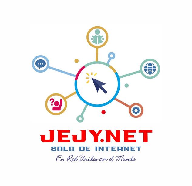 sala de intenet Jejy.net.jpeg