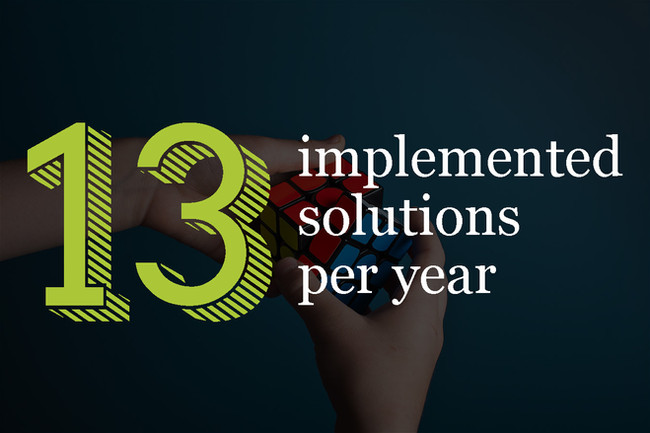 stats_solutions.jpg