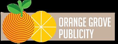 logo ogp.png