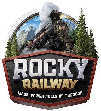 TC_RockyRailwayLogo_3.jpg