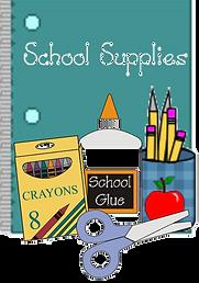 school supply.png
