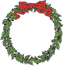 wreath1_edited.png