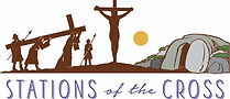 stations-of-the-cross.jpg