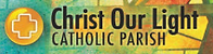 christ our light.png