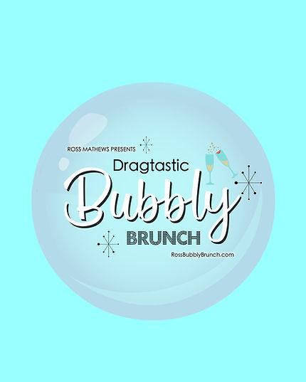BubblyBrunchLogo.jpg