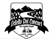 LOGO OSTELLO 2019.png